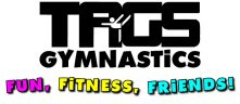 TAGS Gymnastics Blog